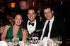 Steve Reineke, guests<br /> photo by Rob Rich © 2010 robwayne1@aol.com 516-676-3939