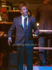 Norm Lewis<br /> <br /> photo by Rob Rich © 2010 robwayne1@aol.com 516-676-3939