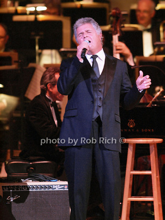 Steve Tyrell<br /> <br /> photo by Rob Rich © 2010 robwayne1@aol.com 516-676-3939