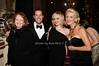 Joan Steinbrenner, Steve Reineke, Haley Swindal, Jennifer Swindal<br /> photo by Rob Rich © 2010 robwayne1@aol.com 516-676-3939
