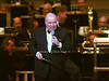 Frank Sinatra Jr.<br /> <br /> photo by Rob Rich © 2010 robwayne1@aol.com 516-676-3939