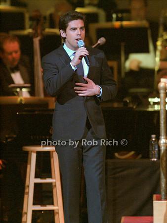 Tony DeSare<br /> <br /> photo by Rob Rich © 2010 robwayne1@aol.com 516-676-3939