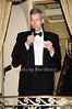James Johnson<br /> photo by Rob Rich © 2010 robwayne1@aol.com 516-676-3939