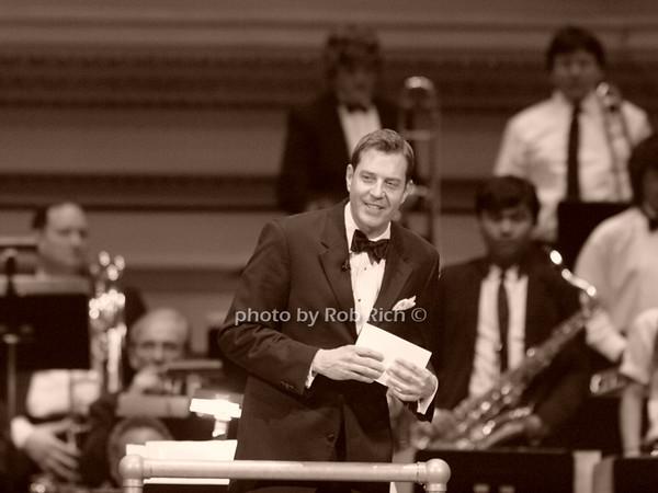 Steve Reineke<br /> photo by Rob Rich © 2010 robwayne1@aol.com 516-676-3939
