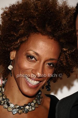 Karine Plantadit<br /> photo by Rob Rich © 2010 robwayne1@aol.com 516-676-3939