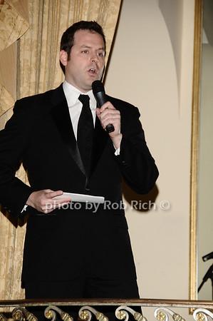 Patrick Tully<br /> photo by Rob Rich © 2010 robwayne1@aol.com 516-676-3939