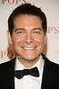 Michael Feinstein<br /> photo by Rob Rich © 2010 robwayne1@aol.com 516-676-3939