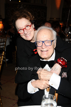 Jeanette Wagner, Paul Wagner<br /> photo by Rob Rich © 2010 robwayne1@aol.com 516-676-3939