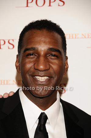 Norm Lewis<br /> photo by Rob Rich © 2010 robwayne1@aol.com 516-676-3939