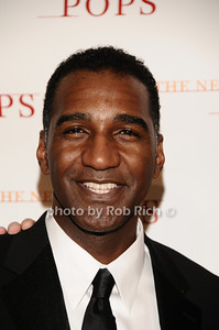 Norm Lewis photo by Rob Rich © 2010 robwayne1@aol.com 516-676-3939