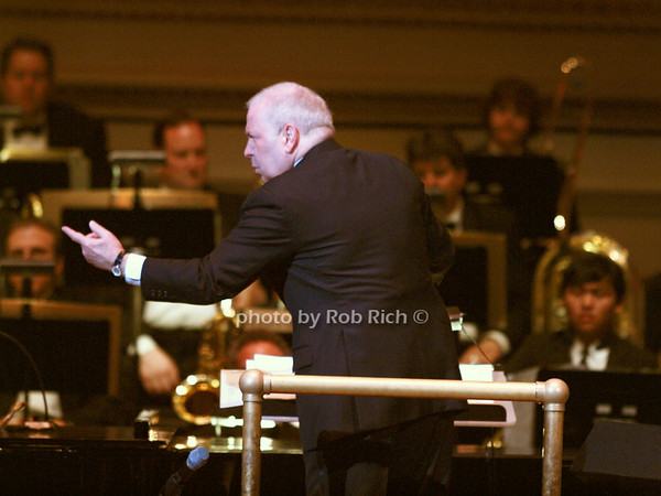 Frank Sinatra Jr.<br /> <br /> photo by Rob Rich © 2010 robwayne1@aol.com 516-676-3939