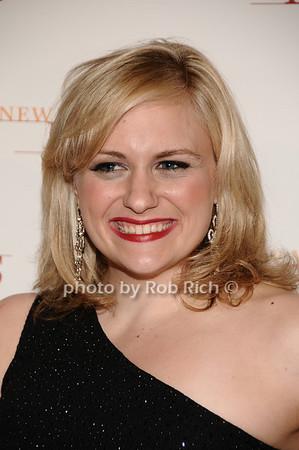 Haley Swindal<br /> photo by Rob Rich © 2010 robwayne1@aol.com 516-676-3939
