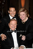Robert Bradford, Michael Feinstein, Barbara Taylor Bradford<br /> photo by Rob Rich © 2010 robwayne1@aol.com 516-676-3939