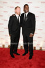 Jesse Tyler Ferguson, Norm Lewis<br /> photo by Rob Rich © 2010 robwayne1@aol.com 516-676-3939