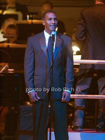 Norm Lewis<br /> <br /> photo by Rob Rich © 2010 robwayne1@aol.com 516-676-3939