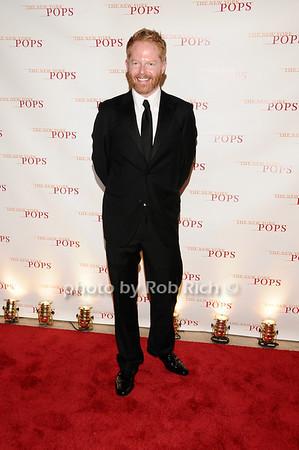 Jesse Tyler Ferguson<br /> photo by Rob Rich © 2010 robwayne1@aol.com 516-676-3939