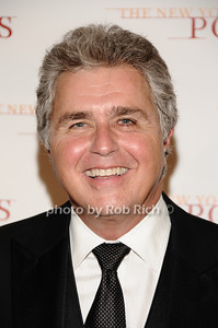 Steve Tyrell photo by Rob Rich © 2010 robwayne1@aol.com 516-676-3939