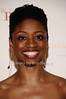 Montego Glover<br /> photo by Rob Rich © 2010 robwayne1@aol.com 516-676-3939