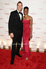 Steve Reineke, Montego Glover<br /> photo by Rob Rich © 2010 robwayne1@aol.com 516-676-3939