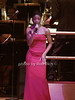 Montego Glover<br /> <br /> photo by Rob Rich © 2010 robwayne1@aol.com 516-676-3939