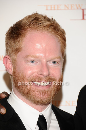 Jesse Tyler Ferguson<br /> photo by Rob Rich © 2010 robwayne1@aol.com 516-676-3939