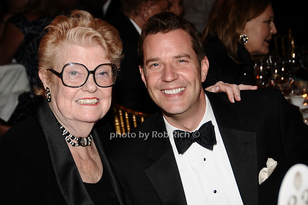 June Freemanson, Steve Reineke<br /> photo by Rob Rich © 2010 robwayne1@aol.com 516-676-3939