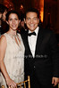 Jennifer Katz, Michael Feinstein