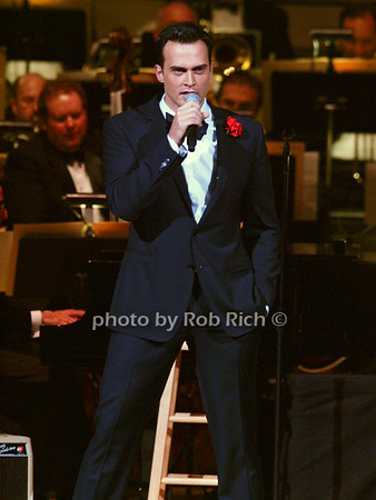 Cheyenne Jackson<br /> <br /> photo by Rob Rich © 2010 robwayne1@aol.com 516-676-3939