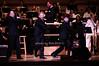 John Tartaglia, Jesse Tyler Ferguson, Michael Urie<br /> photo by Rob Rich © 2010 robwayne1@aol.com 516-676-3939