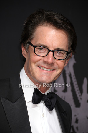 Kyle Maclachlan photo  by Rob Rich © 2013 robwayne1@aol.com 516-676-3939
