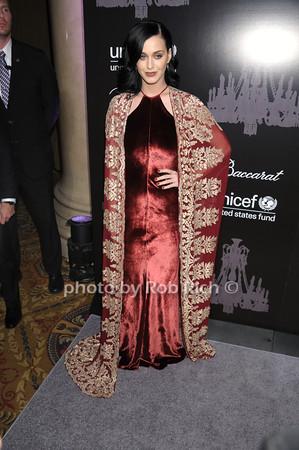 Katy Perry photo  by Rob Rich © 2013 robwayne1@aol.com 516-676-3939