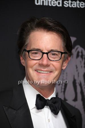 Kyle Maclachlan photo  by Rob Rich © 2013 robwayne1@aol.com 516-676-3939