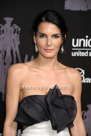 Angie Harmon photo  by Rob Rich © 2013 robwayne1@aol.com 516-676-3939