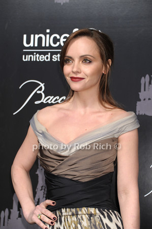 Christina Ricci photo  by Rob Rich © 2013 robwayne1@aol.com 516-676-3939