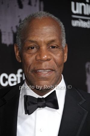 Danny Glover photo  by Rob Rich © 2013 robwayne1@aol.com 516-676-3939