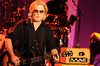 Daryl Hall<br /> photo by Rob Rich © 2010 robwayne1@aol.com 516-676-3939