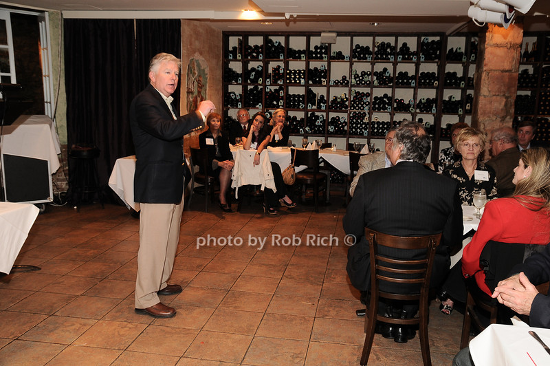 Marty Meehan<br /> photo by Rob Rich © 2010 robwayne1@aol.com 516-676-3939