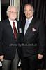 A. Nick Minton, Stewart Lane<br /> photo by Rob Rich © 2010 robwayne1@aol.com 516-676-3939