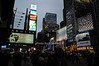 Times Square<br /> photo by Rob Rich © 2010 robwayne1@aol.com 516-676-3939