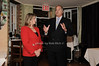 Bonnie Comley, Stewart Lane<br /> photo by Rob Rich © 2010 robwayne1@aol.com 516-676-3939
