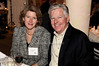 Ellen Murphy, Marty Meehan<br /> photo by Rob Rich © 2010 robwayne1@aol.com 516-676-3939