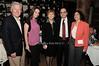 Marty Meehan,Heather Makrez, Diane Earl, Ehud Laska, Kathy Laska<br /> photo by Rob Rich © 2010 robwayne1@aol.com 516-676-3939