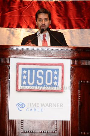 Mr.Witmer<br /> photo by Rob Rich © 2010 robwayne1@aol.com 516-676-3939