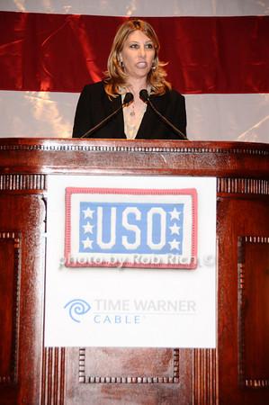 Carolyn Holba<br /> photo by Rob Rich © 2010 robwayne1@aol.com 516-676-3939
