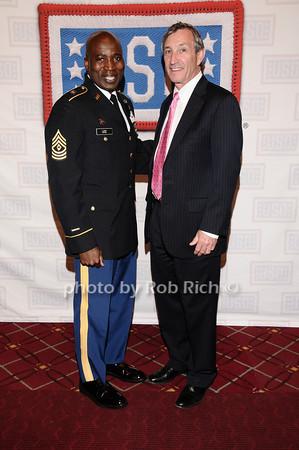 Lee, Patrick Condren<br /> photo by Rob Rich © 2010 robwayne1@aol.com 516-676-3939