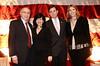 Steve Sheffer, Donna Kalajiian Lagani, Brian Whitting, Carolyn Holba<br /> photo by Rob Rich © 2010 robwayne1@aol.com 516-676-3939