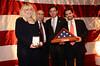 Melinda Witmer, Steve Scheffer, Brian Whitting, Mr. Witmer<br /> photo by Rob Rich © 2010 robwayne1@aol.com 516-676-3939