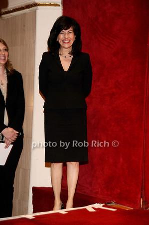 Donna Kalajiian Lagani<br /> photo by Rob Rich © 2010 robwayne1@aol.com 516-676-3939