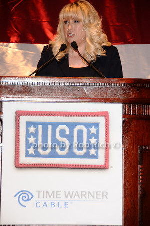 Melinda Witmer<br /> (Woman of the Year Award Recepient)<br /> photo by Rob Rich © 2010 robwayne1@aol.com 516-676-3939
