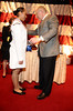 Wendy Estrella, Mike Berman<br /> photo by Rob Rich © 2010 robwayne1@aol.com 516-676-3939